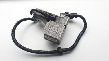 Haldex Control Unit 4Motion Gen1 02D900554