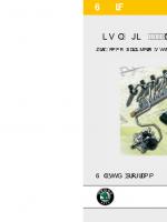SSP 067 Diesel engine 2.0 ltr