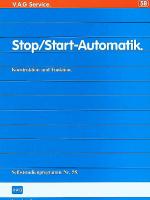 SSP 058 StopStart-Automatik