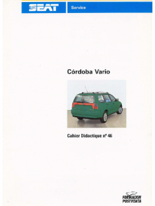 SSP 046 Córdoba Vario