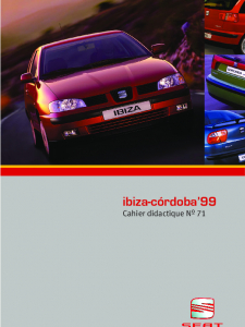 SSP 071 Ibiza-Cordoba 99