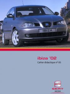 SSP 085 Ibiza 02