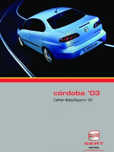 SSP 092 Cordoba 03