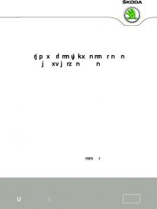 SSP 094 Diagnostique de la boite de vitesse 0AM et 02E