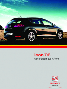 SSP 109 Leon 06
